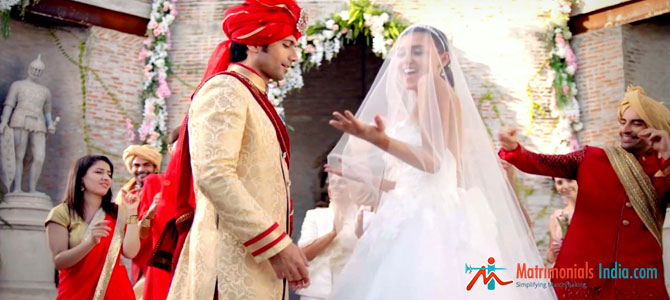 naidu wedding rituals