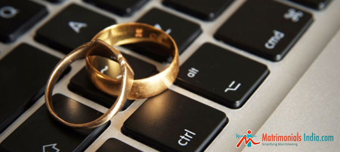 How To Initiate A Successful Online Relationship