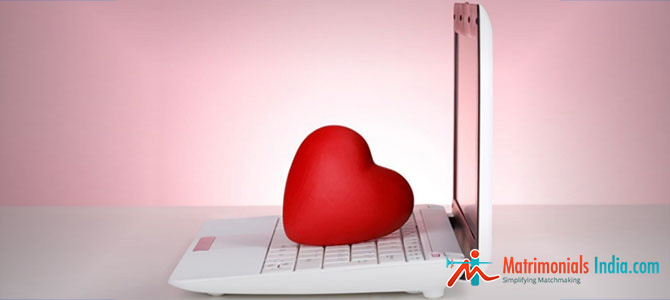 Catching Up Online Matrimonial India To Find Match