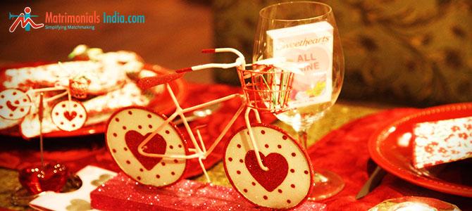 Valentine Day Celebrate Days Of Love